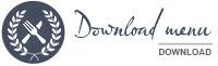 Download Menu
